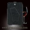 For apple ipad mini retina leather case