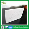 GE uv protected solar waterproof bulletproof soundproof uv coated sunrooms polycarbonate panel