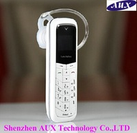 Hot sale Portable mini bluetooth mobile phone BM50 with CE