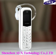 Hot sale Portable mini bluetooth mobile phone BM50 with CE