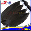 Cheap virgin brazilian hair 5a Virgin new arrival 100% virgin wholesale malaysian hair
