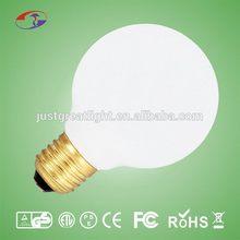 Top quality hot-sale e27 base 7 watt led bulb