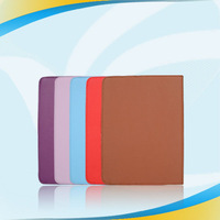 Durable phone skinleather cover for motorola xoom 2 tablet