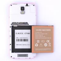 telefono de bajo costo iocean x8 mtk6592 smartphone octa core celular iocean smart phone
