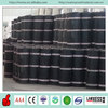 Modified Asphalt Tar SBS APP Waterproof Membrane For Construction