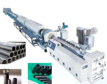 PE/HDPE cable making equipment