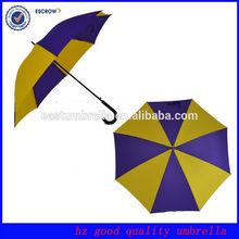 2014 Hottest selling promotional umbrellas uk