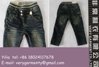 wholesale clothing new york jeans kids jeans pants for boys