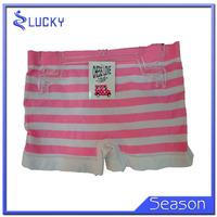 hot selling latest design wholesale nylon panty gusset
