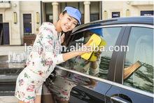 car wash sponge with handle
