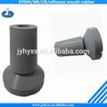 jiangyin huayuan supplys vários tipos de auto amortecedor de vibração