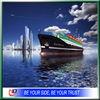 sea shipping qingdao to KOTA KINABALU