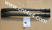 4X4 2012 RAV4 Horizontal Roof Rails