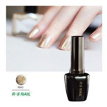 natural nail polish soak off natural nail polish super natural nail polish