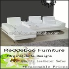 luxury hotel room furniture for 5 star