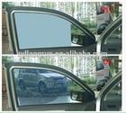 remote control car tint,smart film for car,remote control tint