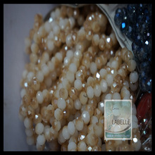Wholesale Crystal Bead for Crystal Bead Curtain Decoration