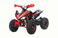 2014 new style 110cc cheap racing atv/adult quad (KXD-ATV-004)