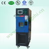 Constant climatic testing systems