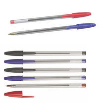 Classic promotional very cheap bic pens wholesale