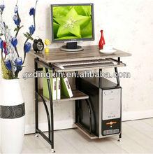 Office desk computer workstation for design Word Cup (DX-806)