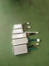 scart to vga converter electric dc to dc converter