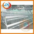 A3l90 un- marco la cría de aves de corral equipos de aves de jaula de trampa