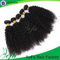 5a alta qualidade virgem brasileira cabelo cacheado natural fotos