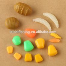 Free samples fishing pop up Artificial corn