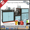 paper recycling machine prices/paper cup machine