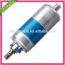0580254910 fuel pump mercedes benz w124 spare parts