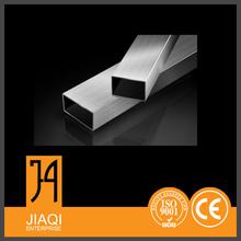 China ASTM galvanized pipe price