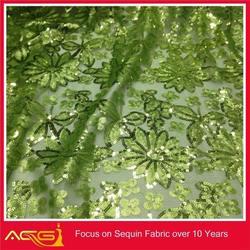new china wholesale for fashion dress white cotton nylon fabric gloves