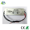 Hot Selling in South Africa Waterproof Led Power Supply 24v DC 0.42A