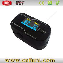 2014 New Product Oximeter Plus Oximeter Blood Digital Fingertip Pulse Oximeter