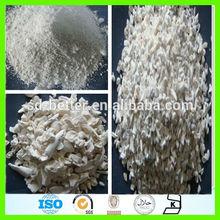 Hot Sale Animal Bone Ash 1 to 15mm For Metallurgical/Ceramic/Sugaring 325/400Mesh Extract Animal Bone Ash Powder