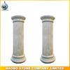 Wholesale Natural Stone Roman Column