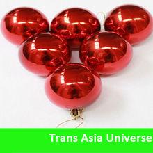 High Quality Hot Selling bulk buy christmas decorations