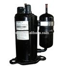 Panasonic Compressor, DC Inverter Rotary Compressor,Constant Speed Compressor, R22/R410a