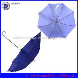 2014 good quality promotion inside full printed umbrella