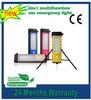 Multi-function car led emergency strobe lights/ auto emergency vehicle led light