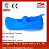 High quality cheap lightweight beach walk on water shoes