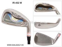 2014 golf irons