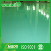 Wanlei hot sell anti-static epoxy floor coating