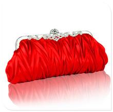 2014 latest design women clutch bag evening party bags