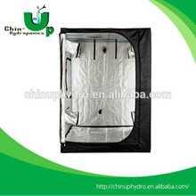 home garden hydroponic portable garden screens room dividers