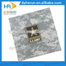 microfiber jewel cloth,microfiber