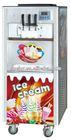 lowest price of frozen yogurt machine BQL-850