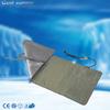 carbon fiber fir thermal survival blanket