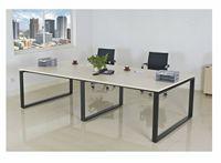 office desk hardware parts